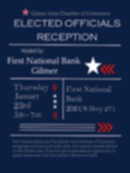 Elected Officials Reception1.19.b.jpg