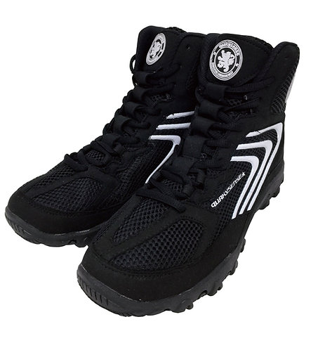 RIDE STRING RACE SHOES