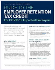 Employee Retention Tax Credit.jpg