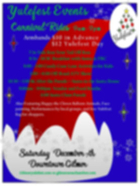 Schedule of Events_edited.jpg