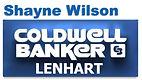 Coldwell Banker_edited.jpg