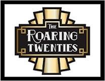 Roaring Twenties.jpg