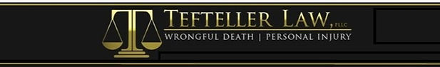 Tefteller_edited_edited.jpg