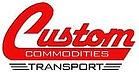 CustomCommodities.jpg