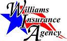 WilliamsInsurance.jpg