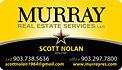 MurrayRes_ScottNolan (1).jpg
