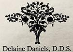 Dr. Daniels.jpeg