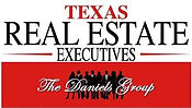Texas Real Estate Executives_edited.jpg