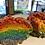Thumbnail: Rainbow scone