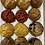 Thumbnail: Gluten free scones (12 pieces assortment )