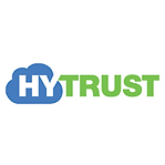 hytrust logo.png