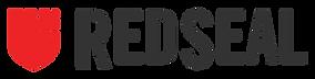 RedSeal-logo.png