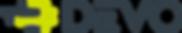 DEVO_Logo_RGB_2C_1.png