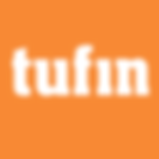 tufin.png