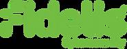 FID_Logo_RGB_Color_Positive_2000 (002).p