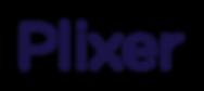 plixer logo new 2019.png
