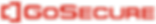 gosecure logo new.png