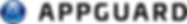 appguard-logo-home-dark.png