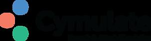 Cymulate logo.png