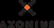 axionus logo.png