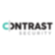 contrast logo.png