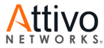 Attivo_Networks-R.png