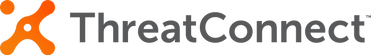 ThreatConnect Logo - Logo RGB (2).png