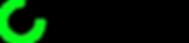 logo-corelight.ac156d2.png