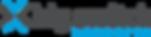 BSN-Logo-RGB-150.png