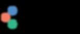 Cymulate Logo Horizontal - Smaller Versi