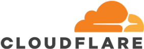 250px-Cloudflare_logo.svg.png