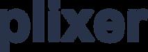 plixer-logo-high-resolution.png