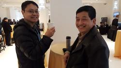 sfm 2018 seung takman best