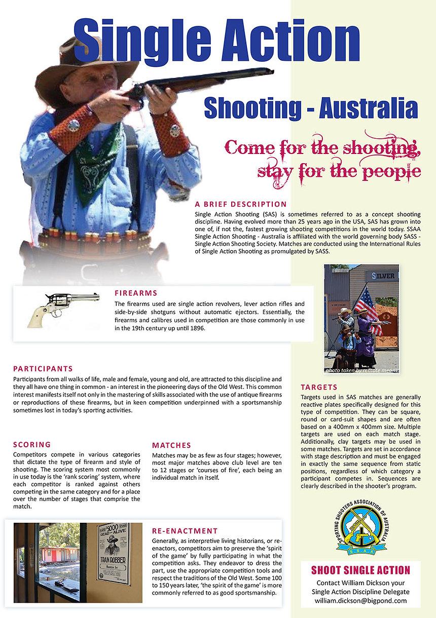 Perth Western Action Club,Pinjar, Western Australia