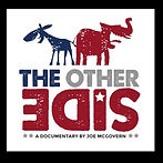 The Other Side, a documentary by Joe McGovern. Original Music & Dialogue recorded by Lonely Sea Productions.