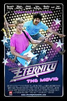 Eternity The Movie, an original movie by Ian Thorp & Eric Staley.