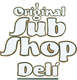 subshop.png