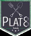 Plat8-4c.png