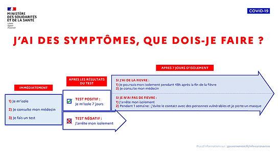 info-symptome.jpg