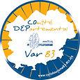 Comité déprteental 83 Cyclotourisme