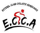 Estérel Club Cycliste Adréchois