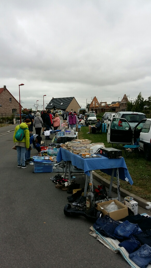 brocante charmille (7)