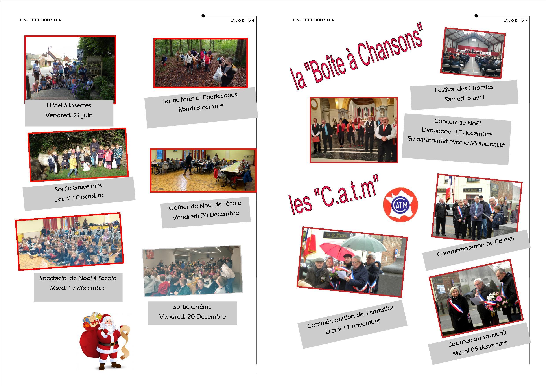 bulletin 80 p34-35