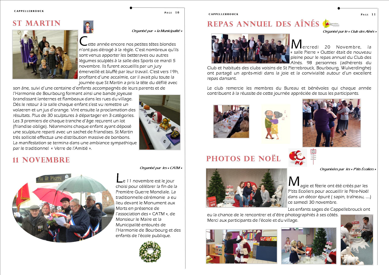 bulletin 80 p10-11