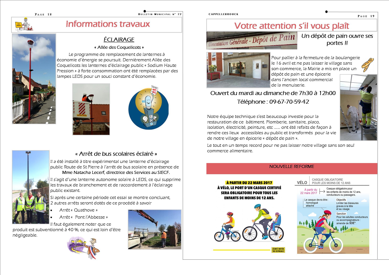 bulletin 72-11
