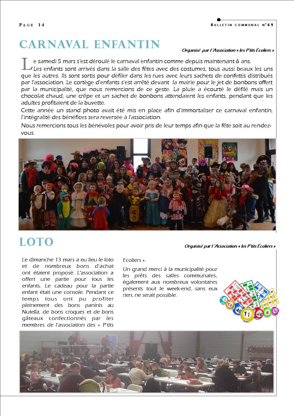 bulletin 69 p14