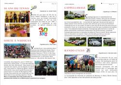 bulletin 76 p8-9