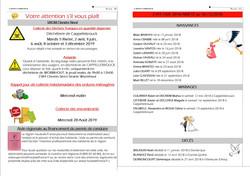 bulletin 77 p30-31