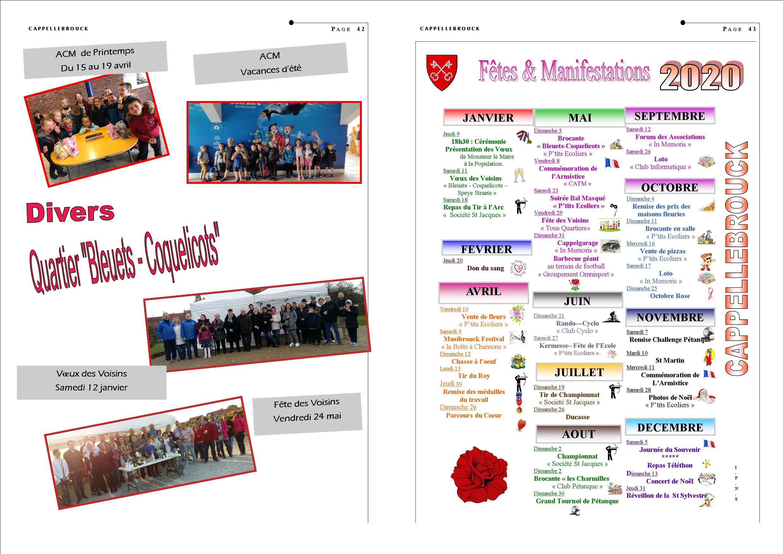 bulletin 80 p42-43