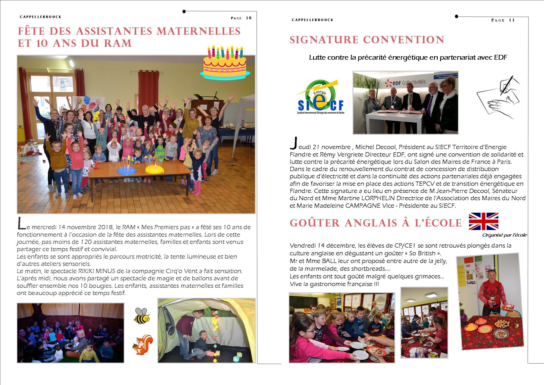 bulletin 77 p10-11